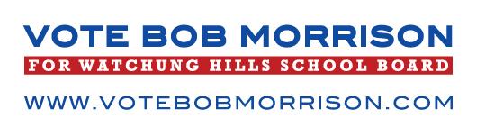 vote_bob_morrison_logo_final